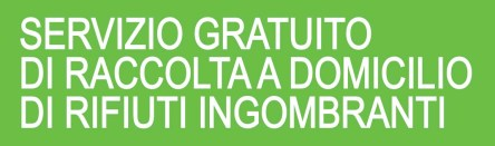 CARTOLINA 9,8x21 RACCOLTA INGOMBRANTI 2011_COMUNE CREAZZO_def1
