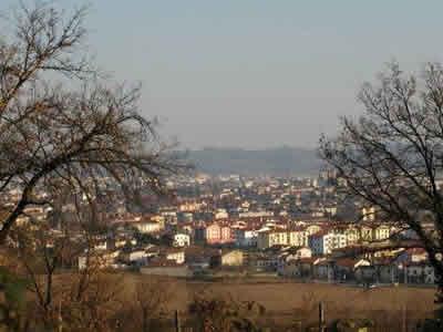 panorama17