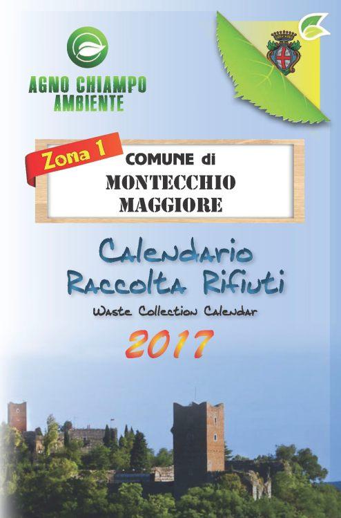 CALENDARIO_AGNO_CHIAMPO_2017_MONTECCHIO_MAGGIORE1_Pagina_01.jpg